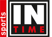 INTIMEsports photo agency