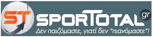 sportotal.gr