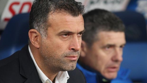 «Με τέτοιες εμφανίσεις δεν φοβόμαστε» | Panathinaikos24.gr