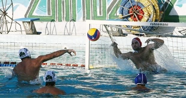 Ισοπαλία με ΠΑΟΚ | panathinaikos24.gr