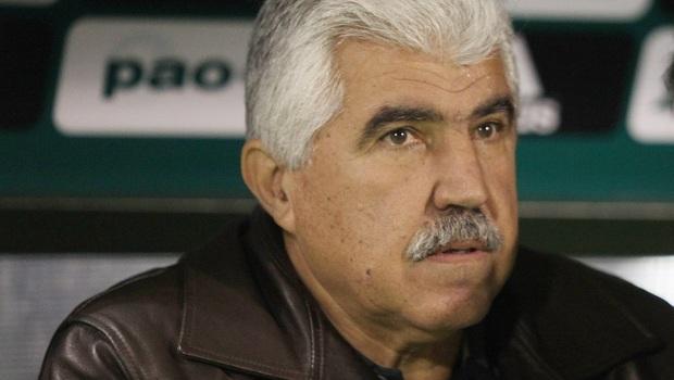 «Μας βοήθησε ο τραυματισμός του Μπεργκ» | Panathinaikos24.gr