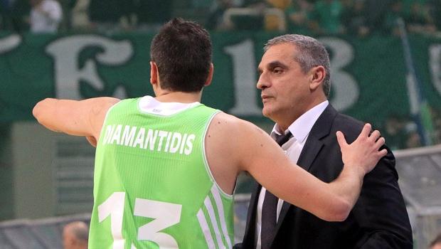 Tα σενάρια για τον Παναθηναϊκό | Panathinaikos24.gr