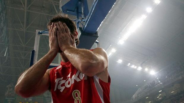 Στις 20 Ιανουαρίου με Ολυμπιακό | Panathinaikos24.gr