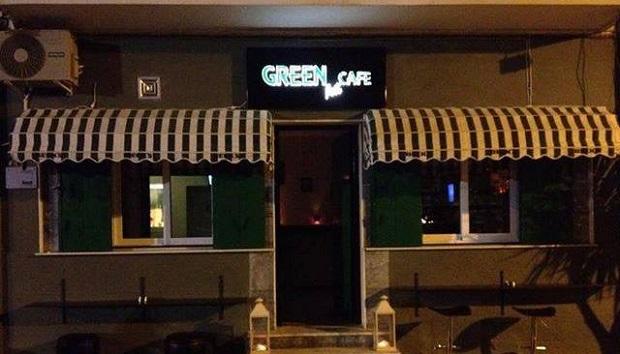 Και GREEN και… Art! | Panathinaikos24.gr