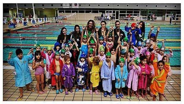Μια γλυκιά πράσινη εικόνα!   Panathinaikos24.gr