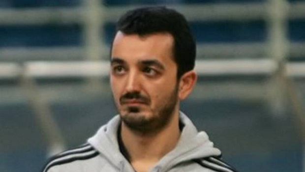Βόβορας: «Σωστή διαχείριση» | panathinaikos24.gr