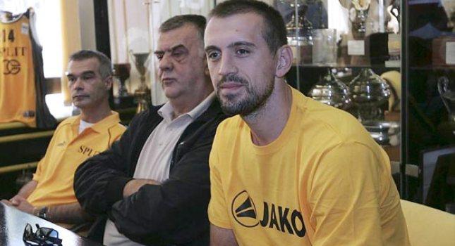 «Για τη νίκη στο ΟΑΚΑ» | Panathinaikos24.gr