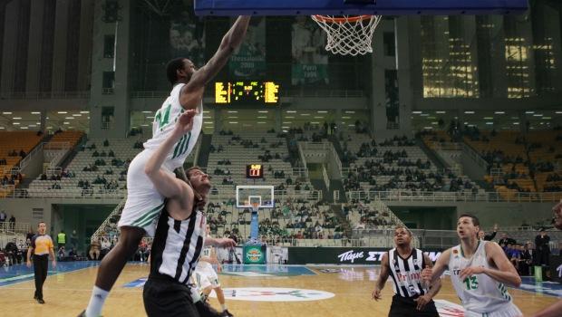 Air… Γκιστ και Λάσμε! | panathinaikos24.gr