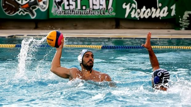 Για τη νίκη στην Καβάλα | panathinaikos24.gr