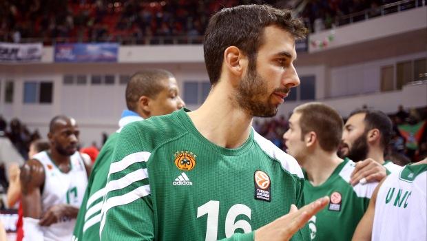 Γιάνκοβιτς: «Πρέπει να σοβαρευτούμε» | Panathinaikos24.gr
