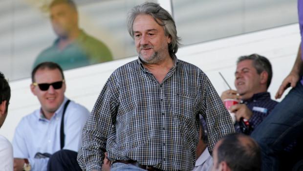 Κομπότη, πάρ' το αλλιώς… | Panathinaikos24.gr