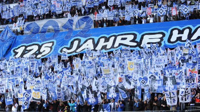 Μπορεί τη νίκη η Νυρεμβέργη – Πολλά γκολ στη Ριζούπολη