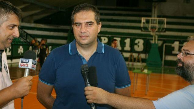 «Η Λεωφόρος ανήκει στον Παναθηναϊκό» | Panathinaikos24.gr