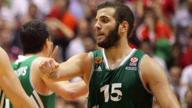 «Οδηγός το ματς με τον Ολυμπιακό» | Panathinaikos24.gr