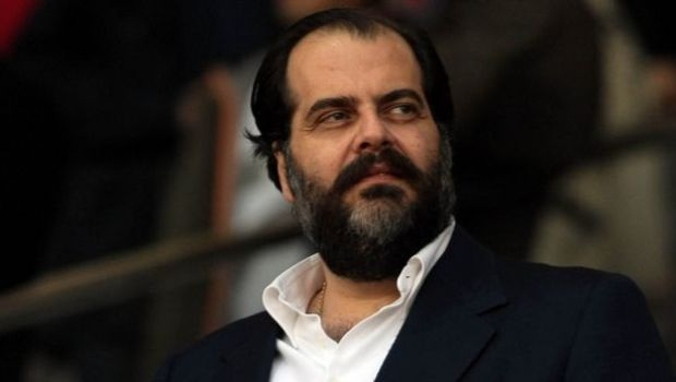 Ο Πατέρας τζούνιορ στη Λεωφόρο | panathinaikos24.gr