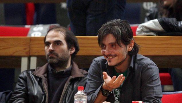 Δεν θα τραβήξει του Γιαννακόπουλου   Panathinaikos24.gr