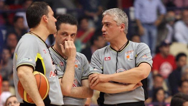 Η τριάδα του ημιτελικού! | Panathinaikos24.gr