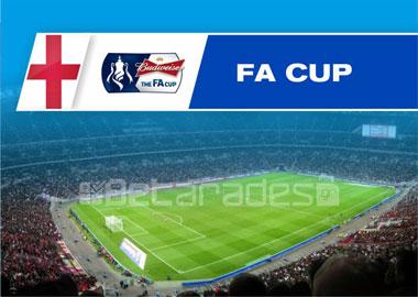 Ευκαιρίες από Κύπελλο Αγγλίας και Ισπανίας | Panathinaikos24.gr