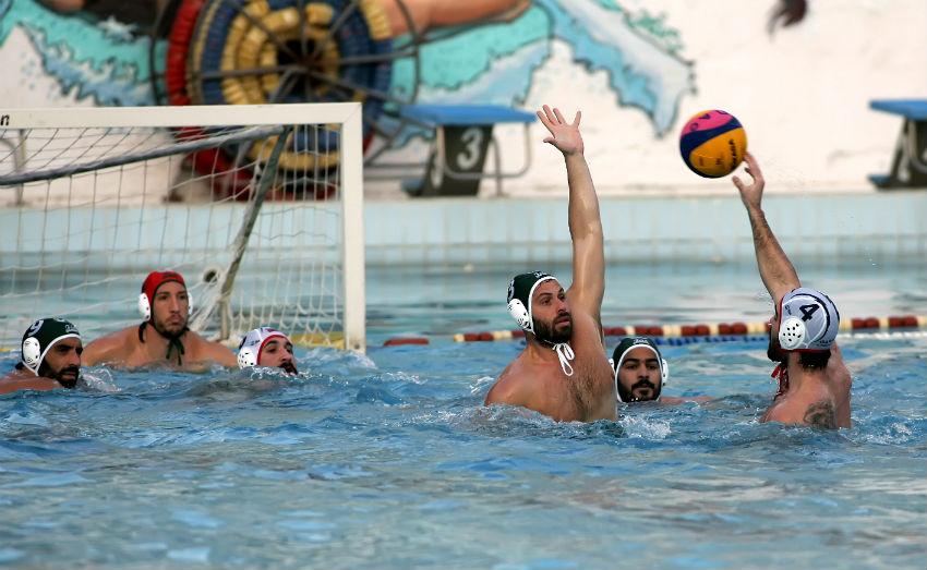 Επιστροφή στις νίκες   Panathinaikos24.gr