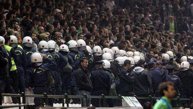 Και οι άλλοι να πάνε να… | Panathinaikos24.gr