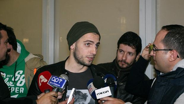 Ανακοινώνεται την Τετάρτη ο Πέτριτς | Panathinaikos24.gr