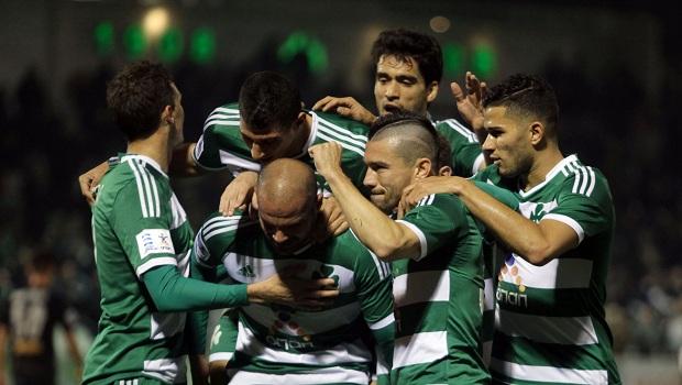Τη νίκη και τίποτε άλλο… | Panathinaikos24.gr