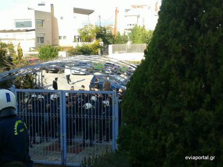 Φτάνει πια ρε κρετίνοι! | Panathinaikos24.gr
