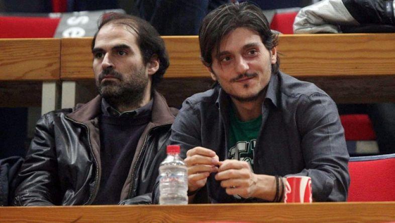 «Σκούζουν οι αιώνιοι δεύτεροι»! | Panathinaikos24.gr