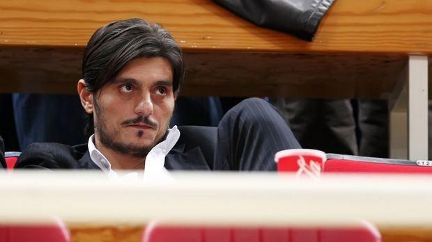 Σχετικά με τον Δημήτρη Γιαννακόπουλο… | Panathinaikos24.gr