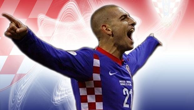 Ο Κροάτης «φονιάς» | Panathinaikos24.gr