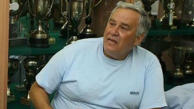 Δεν θα σε ξεχάσουμε ποτέ… | Panathinaikos24.gr