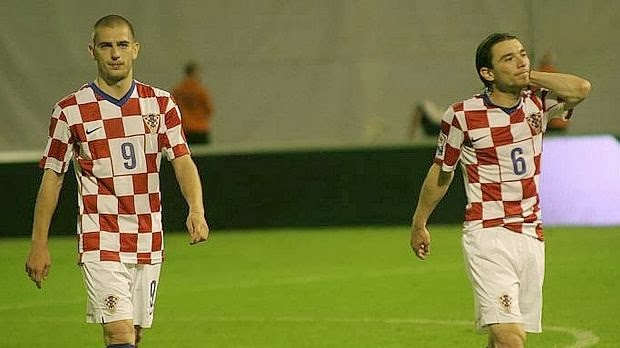 Ο Πέτριτς και οι άλλοι | Panathinaikos24.gr