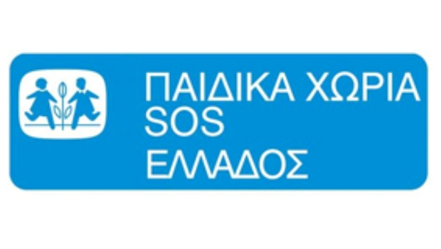 Στα παιδικά χωριά SOS ο Παναθηναϊκός   Panathinaikos24.gr