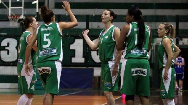 Έκλεψαν τα δελτία του Παναθηναϊκού! | Panathinaikos24.gr