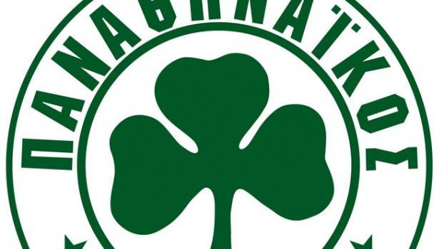 «Πράσινο» πενθήμερο! | Panathinaikos24.gr