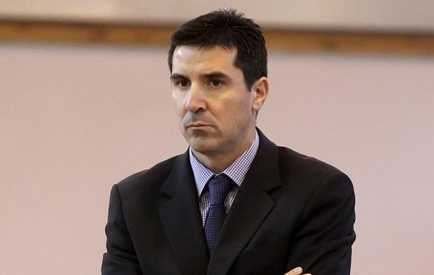 Πρίφτης: «Να διορθώσουμε τα λάθη μας» | panathinaikos24.gr