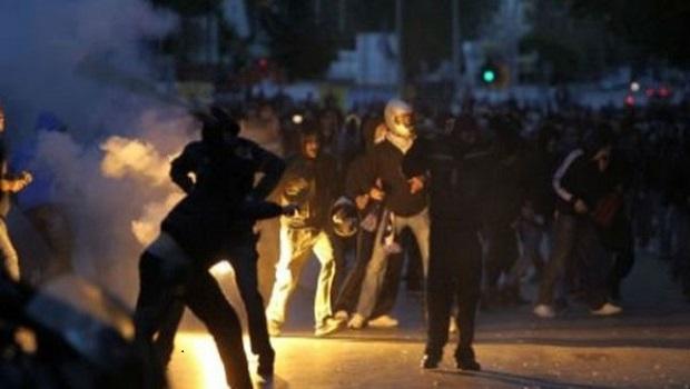 Αντίποινα για προηγούμενη επίθεση το μαχαίρωμα της 22χρονης | panathinaikos24.gr
