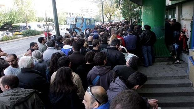 Σήμερα οι «Σύμμαχοι», από αύριο οι υπόλοιποι | panathinaikos24.gr