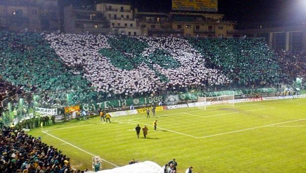 Υπάρχουν ακόμη εισιτήρια | panathinaikos24.gr