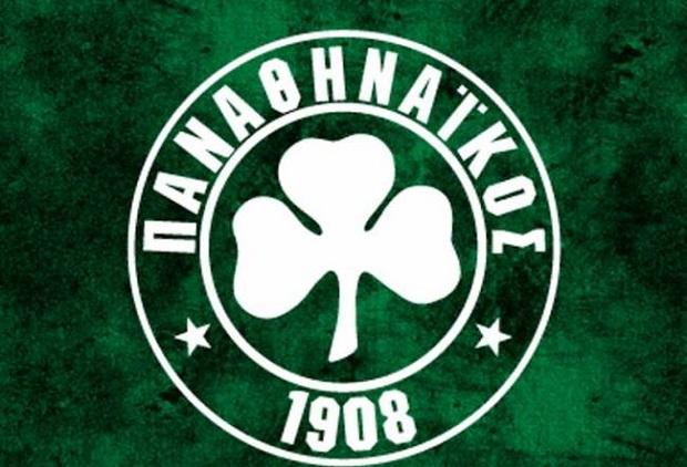 Στη διάθεση των φιλάθλων τα εισιτήρια με ΠΑΟΚ | panathinaikos24.gr