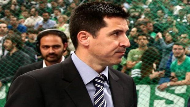 «Υπάρχουν τρόποι να ανατραπεί το μειονέκτημα έδρας»   panathinaikos24.gr