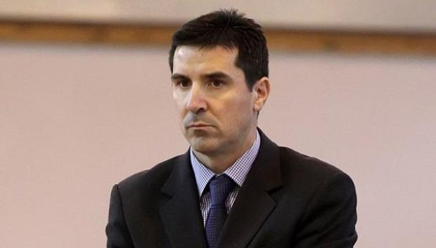 Πρίφτης: «Η πρόκριση κρίθηκε στην κακή λειτουργία του Παναθηναϊκού» | panathinaikos24.gr