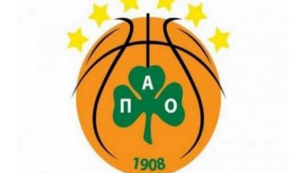 Τα εισιτήρια με Απόλλωνα | Panathinaikos24.gr