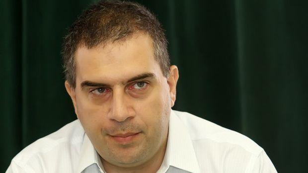 Συνέντευξη Τύπου για τον απολογισμό της σεζόν | Panathinaikos24.gr