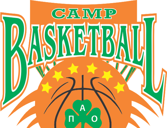 Summer Camp 2014 | Panathinaikos24.gr