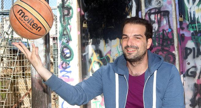 «Μόνιμη λύση για τον Παναθηναϊκό» | Panathinaikos24.gr