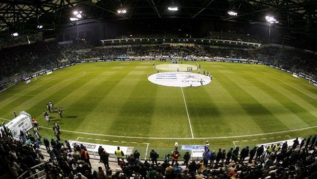 Τα εισιτήρια με Αστέρα Τρίπολης   Panathinaikos24.gr