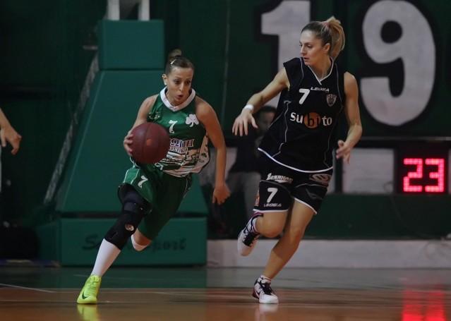 Τέλος στη σεζόν με τρίτη θέση | Panathinaikos24.gr