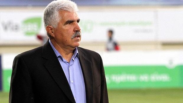 «Άξιος πρώτος ο Παναθηναϊκός» | Panathinaikos24.gr