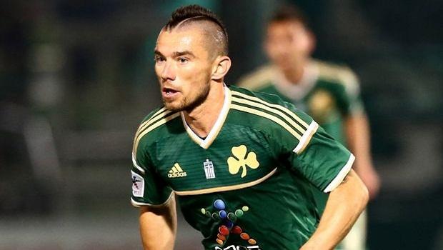 Πράνιτς: «Στόχος η νίκη στα επόμενα παιχνίδια…» | panathinaikos24.gr